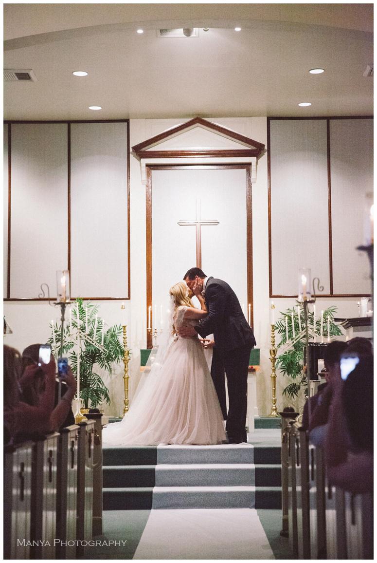 2014-09-07_0135- Nick and Kristen | Wedding | Newport Beach, CA | Southern California Wedding Photographer | Manya Photography