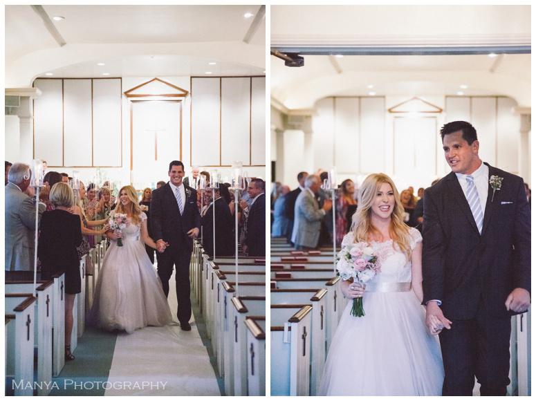 2014-09-07_0138- Nick and Kristen | Wedding | Newport Beach, CA | Southern California Wedding Photographer | Manya Photography