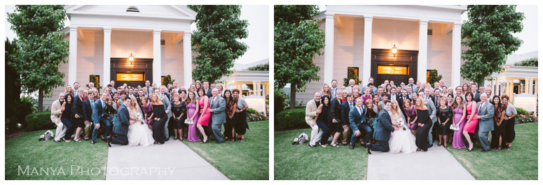 2014-09-07_0145- Nick and Kristen | Wedding | Newport Beach, CA | Southern California Wedding Photographer | Manya Photography
