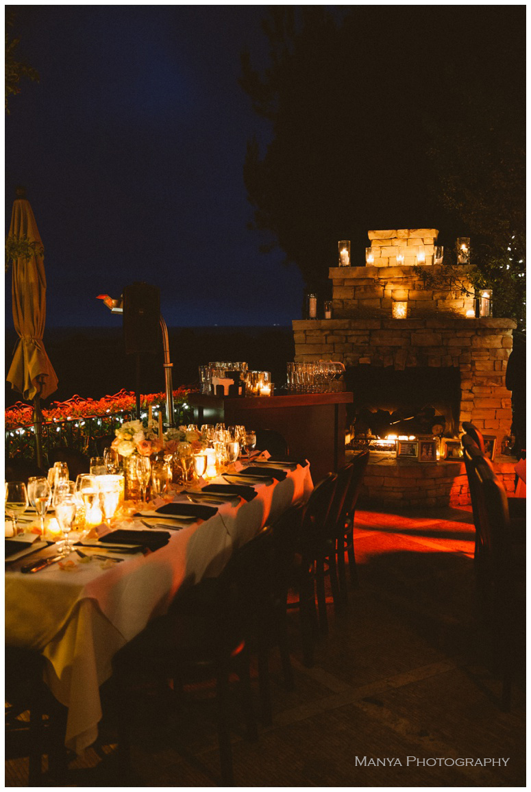 2014-09-07_0147- Nick and Kristen | Wedding | Newport Beach, CA | Southern California Wedding Photographer | Manya Photography