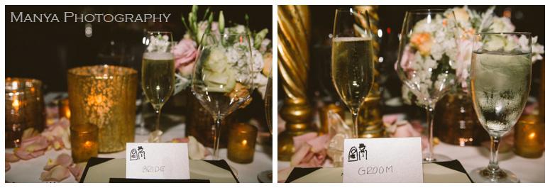 2014-09-07_0148- Nick and Kristen | Wedding | Newport Beach, CA | Southern California Wedding Photographer | Manya Photography