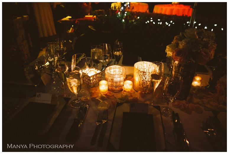 2014-09-07_0151- Nick and Kristen | Wedding | Newport Beach, CA | Southern California Wedding Photographer | Manya Photography