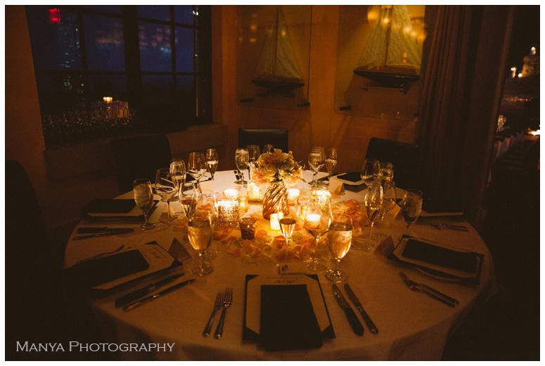 2014-09-07_0152- Nick and Kristen | Wedding | Newport Beach, CA | Southern California Wedding Photographer | Manya Photography