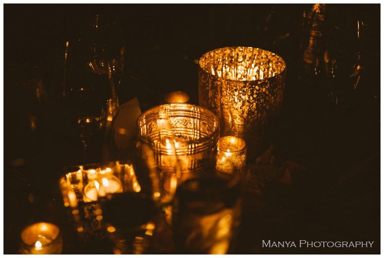 2014-09-07_0155- Nick and Kristen | Wedding | Newport Beach, CA | Southern California Wedding Photographer | Manya Photography