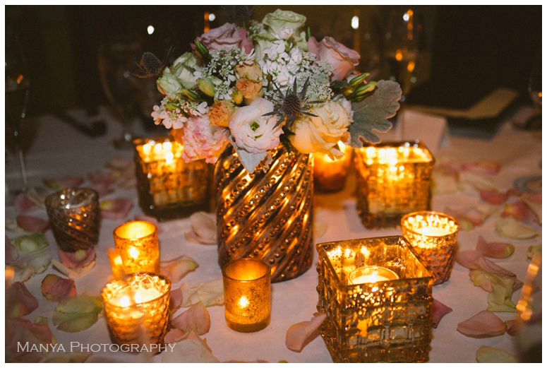 2014-09-07_0158- Nick and Kristen | Wedding | Newport Beach, CA | Southern California Wedding Photographer | Manya Photography