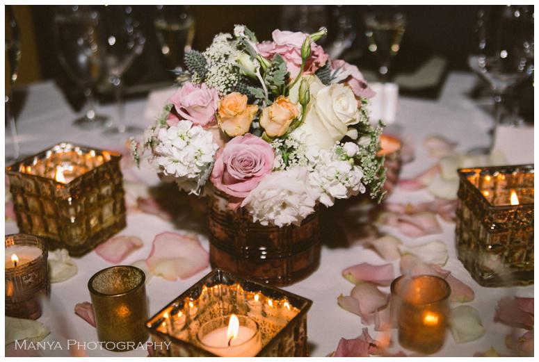 2014-09-07_0159- Nick and Kristen | Wedding | Newport Beach, CA | Southern California Wedding Photographer | Manya Photography