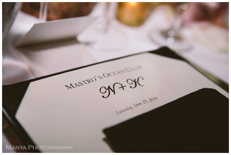 2014-09-07_0162- Nick and Kristen | Wedding | Newport Beach, CA | Southern California Wedding Photographer | Manya Photography
