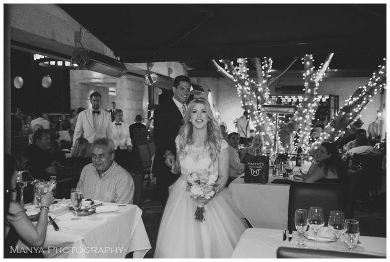 2014-09-07_0166- Nick and Kristen | Wedding | Newport Beach, CA | Southern California Wedding Photographer | Manya Photography