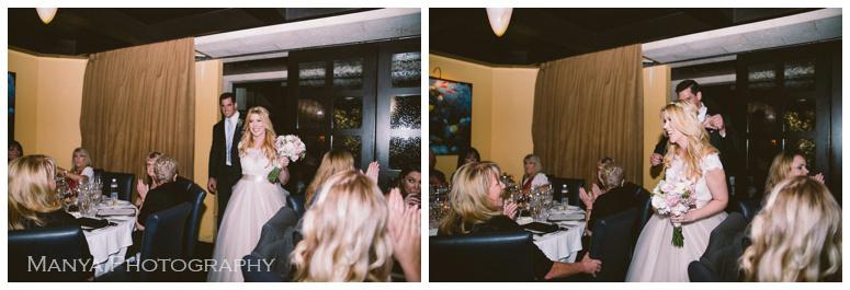 2014-09-07_0167- Nick and Kristen | Wedding | Newport Beach, CA | Southern California Wedding Photographer | Manya Photography
