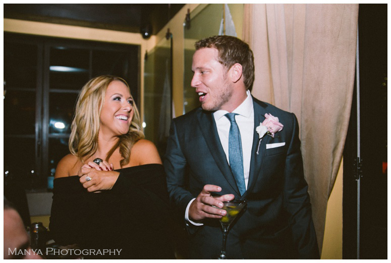 2014-09-07_0169- Nick and Kristen | Wedding | Newport Beach, CA | Southern California Wedding Photographer | Manya Photography
