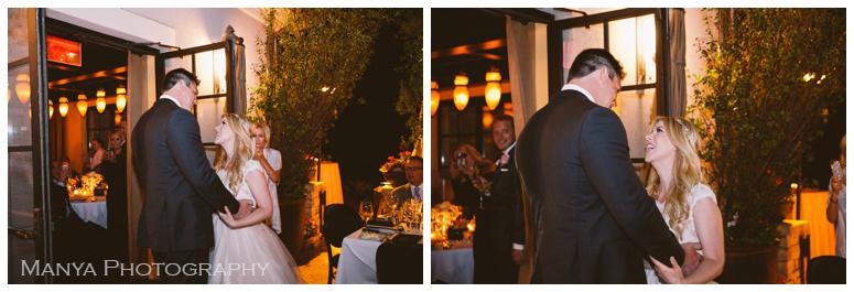 2014-09-07_0171- Nick and Kristen | Wedding | Newport Beach, CA | Southern California Wedding Photographer | Manya Photography