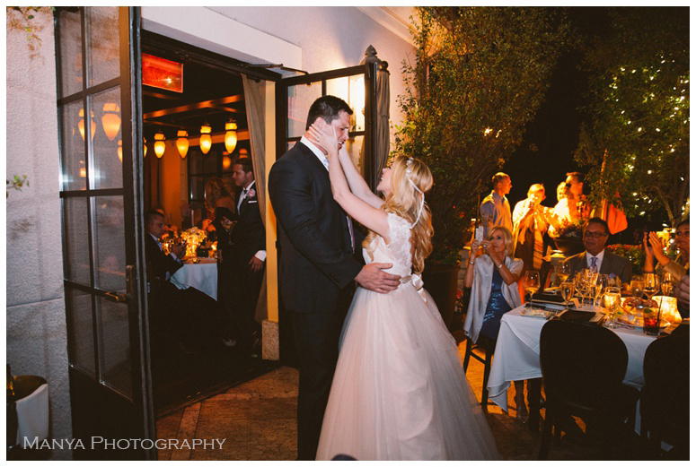 2014-09-07_0172- Nick and Kristen | Wedding | Newport Beach, CA | Southern California Wedding Photographer | Manya Photography