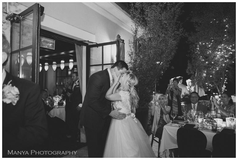 2014-09-07_0173- Nick and Kristen | Wedding | Newport Beach, CA | Southern California Wedding Photographer | Manya Photography