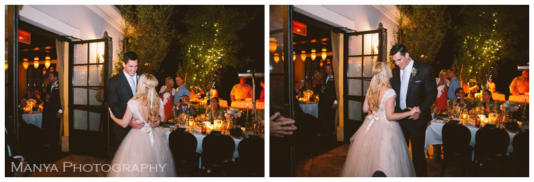 2014-09-07_0174- Nick and Kristen | Wedding | Newport Beach, CA | Southern California Wedding Photographer | Manya Photography