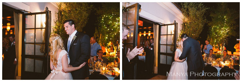 2014-09-07_0175- Nick and Kristen | Wedding | Newport Beach, CA | Southern California Wedding Photographer | Manya Photography