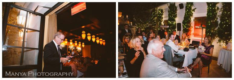 2014-09-07_0178- Nick and Kristen | Wedding | Newport Beach, CA | Southern California Wedding Photographer | Manya Photography