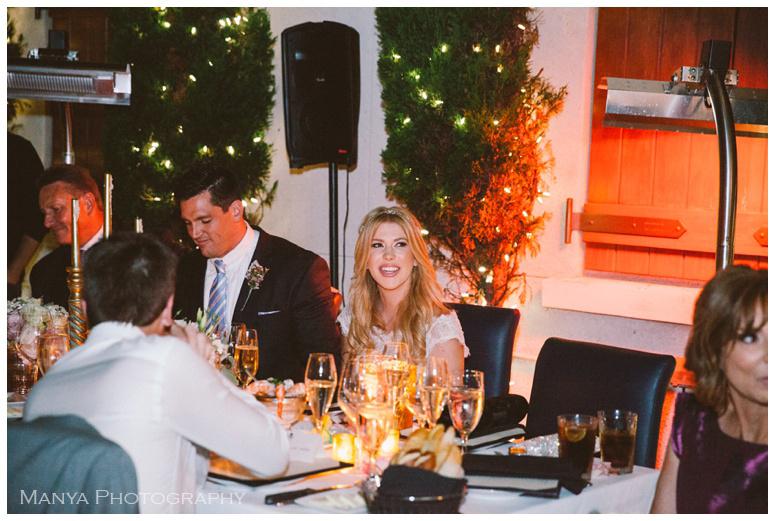2014-09-07_0181- Nick and Kristen | Wedding | Newport Beach, CA | Southern California Wedding Photographer | Manya Photography