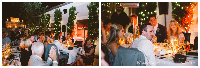 2014-09-07_0185- Nick and Kristen | Wedding | Newport Beach, CA | Southern California Wedding Photographer | Manya Photography