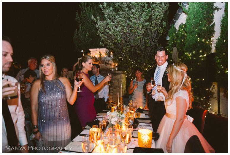 2014-09-07_0189- Nick and Kristen | Wedding | Newport Beach, CA | Southern California Wedding Photographer | Manya Photography