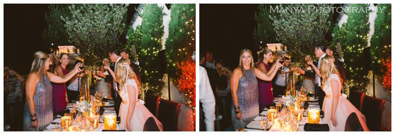 2014-09-07_0190- Nick and Kristen | Wedding | Newport Beach, CA | Southern California Wedding Photographer | Manya Photography