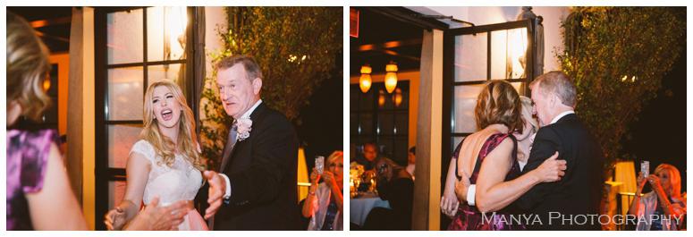 2014-09-07_0193- Nick and Kristen | Wedding | Newport Beach, CA | Southern California Wedding Photographer | Manya Photography