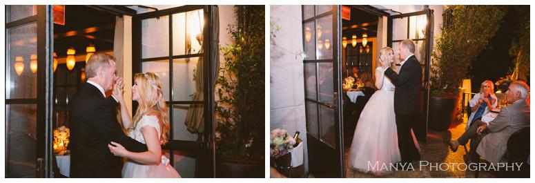 2014-09-07_0196- Nick and Kristen | Wedding | Newport Beach, CA | Southern California Wedding Photographer | Manya Photography