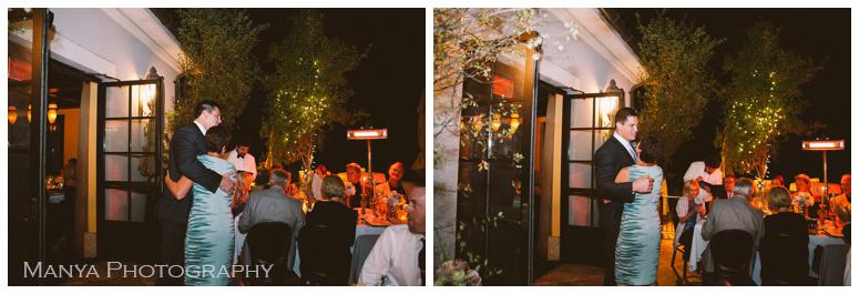 2014-09-07_0199- Nick and Kristen | Wedding | Newport Beach, CA | Southern California Wedding Photographer | Manya Photography