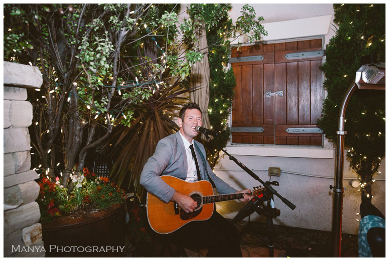 2014-09-07_0201- Nick and Kristen | Wedding | Newport Beach, CA | Southern California Wedding Photographer | Manya Photography