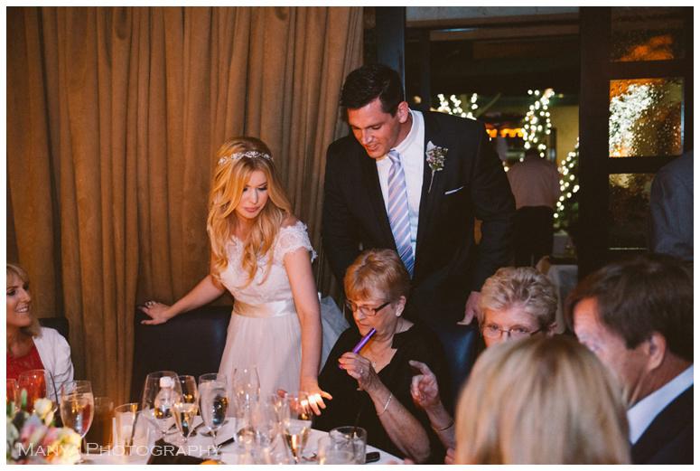 2014-09-07_0207- Nick and Kristen | Wedding | Newport Beach, CA | Southern California Wedding Photographer | Manya Photography