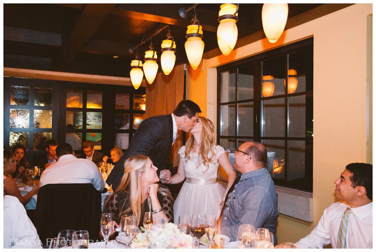 2014-09-07_0217- Nick and Kristen | Wedding | Newport Beach, CA | Southern California Wedding Photographer | Manya Photography