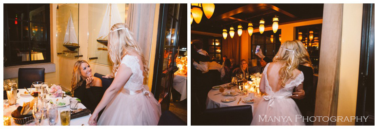 2014-09-07_0222- Nick and Kristen | Wedding | Newport Beach, CA | Southern California Wedding Photographer | Manya Photography