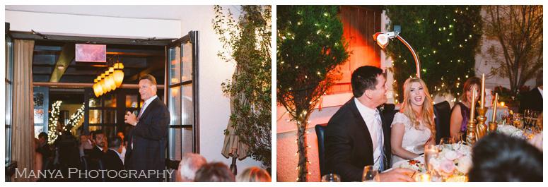 2014-09-07_0226- Nick and Kristen | Wedding | Newport Beach, CA | Southern California Wedding Photographer | Manya Photography