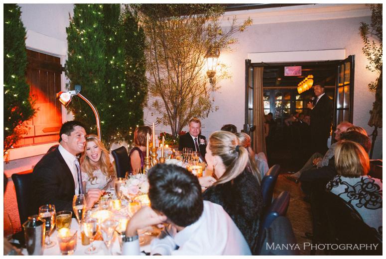 2014-09-07_0228- Nick and Kristen | Wedding | Newport Beach, CA | Southern California Wedding Photographer | Manya Photography