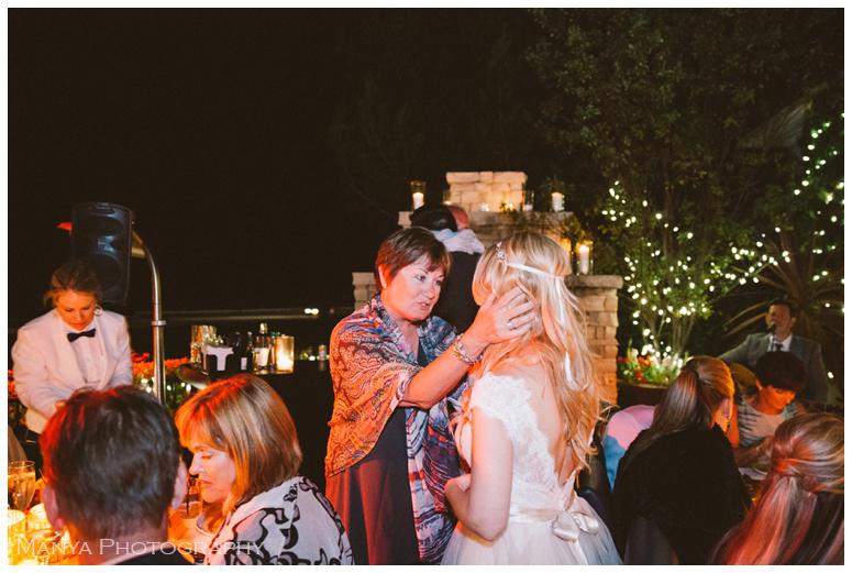 2014-09-07_0232- Nick and Kristen | Wedding | Newport Beach, CA | Southern California Wedding Photographer | Manya Photography