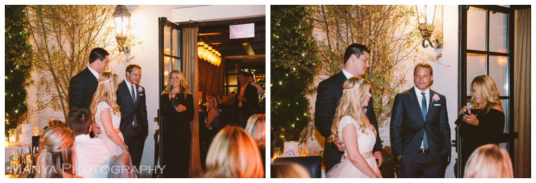 2014-09-07_0236- Nick and Kristen | Wedding | Newport Beach, CA | Southern California Wedding Photographer | Manya Photography
