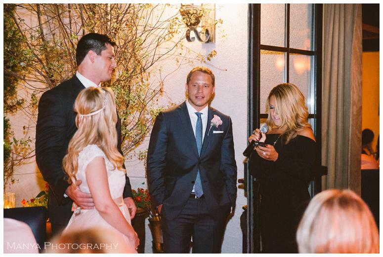 2014-09-07_0237- Nick and Kristen | Wedding | Newport Beach, CA | Southern California Wedding Photographer | Manya Photography