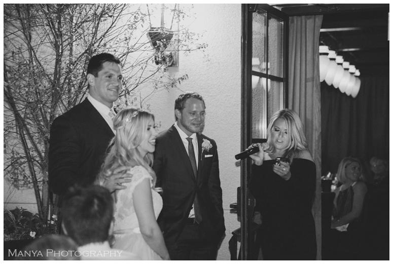 2014-09-07_0238- Nick and Kristen | Wedding | Newport Beach, CA | Southern California Wedding Photographer | Manya Photography