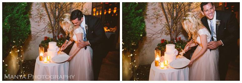 2014-09-07_0243- Nick and Kristen | Wedding | Newport Beach, CA | Southern California Wedding Photographer | Manya Photography