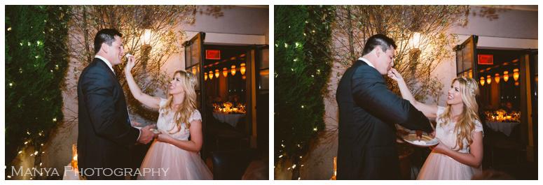 2014-09-07_0244- Nick and Kristen | Wedding | Newport Beach, CA | Southern California Wedding Photographer | Manya Photography