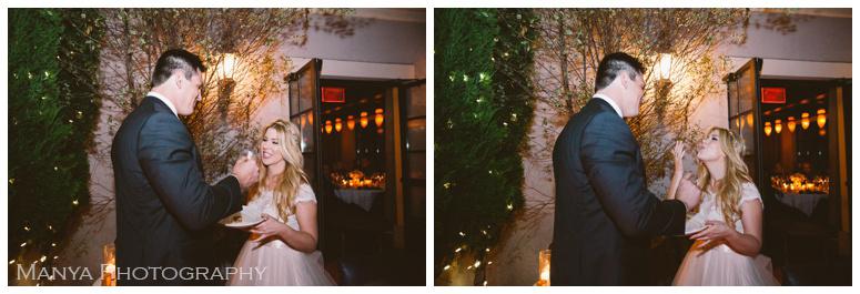 2014-09-07_0245- Nick and Kristen | Wedding | Newport Beach, CA | Southern California Wedding Photographer | Manya Photography