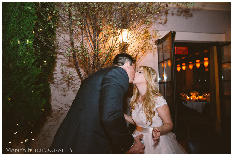 2014-09-07_0246- Nick and Kristen | Wedding | Newport Beach, CA | Southern California Wedding Photographer | Manya Photography