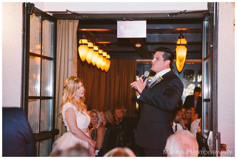 2014-09-07_0249- Nick and Kristen | Wedding | Newport Beach, CA | Southern California Wedding Photographer | Manya Photography