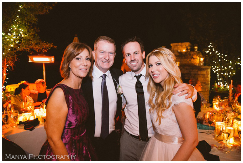 2014-09-07_0261- Nick and Kristen | Wedding | Newport Beach, CA | Southern California Wedding Photographer | Manya Photography
