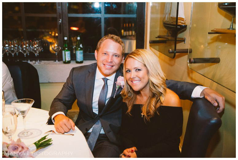 2014-09-07_0262- Nick and Kristen | Wedding | Newport Beach, CA | Southern California Wedding Photographer | Manya Photography