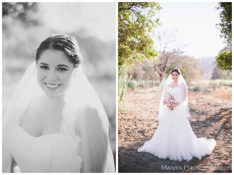 2014-09-13_0004- Josh and Jaquelynn | After Wedding Session | San Juan Capistrano | Southern California Wedding Photographer | Manya Photography