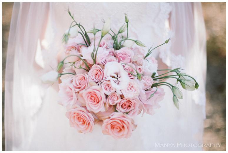 2014-09-13_0006- Josh and Jaquelynn | After Wedding Session | San Juan Capistrano | Southern California Wedding Photographer | Manya Photography