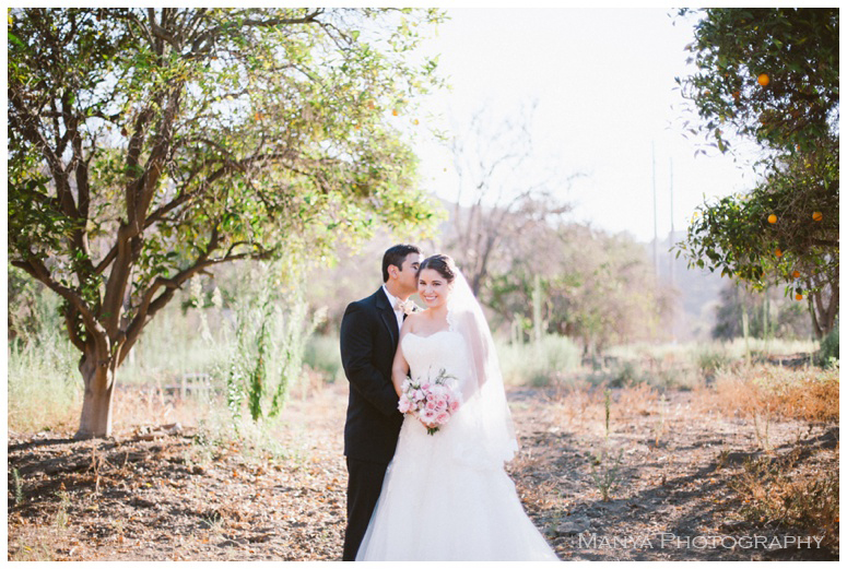 2014-09-13_0009- Josh and Jaquelynn | After Wedding Session | San Juan Capistrano | Southern California Wedding Photographer | Manya Photography