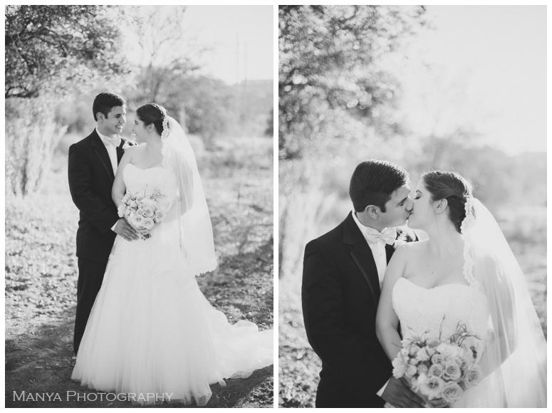 2014-09-13_0011- Josh and Jaquelynn | After Wedding Session | San Juan Capistrano | Southern California Wedding Photographer | Manya Photography