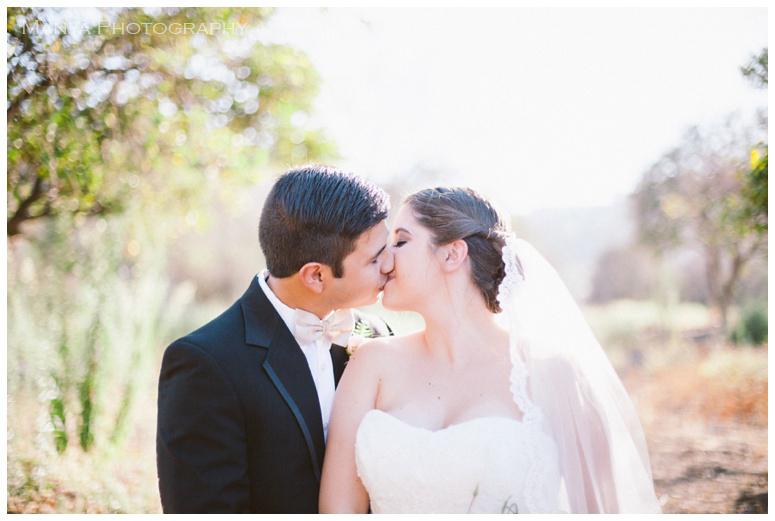 2014-09-13_0012- Josh and Jaquelynn | After Wedding Session | San Juan Capistrano | Southern California Wedding Photographer | Manya Photography