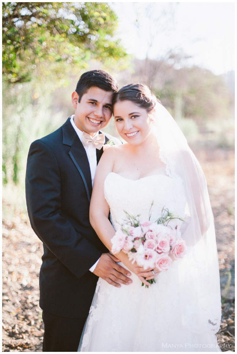 2014-09-13_0014- Josh and Jaquelynn | After Wedding Session | San Juan Capistrano | Southern California Wedding Photographer | Manya Photography